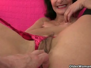 quality grannies video, matures, milfs tube