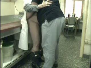 bbw, mom, sister, stockings
