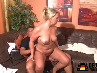 any blowjobs you, blondes, watch hd porn