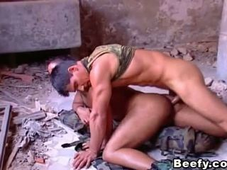 bareback, nice muscle, great anal online