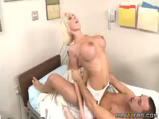 free reality all, most big boobs hot, fresh blowjob new