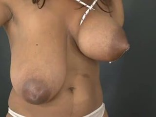 fun tits, sucking best, fresh bigtits