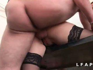 nieuw francais seks, porno film, beste amateur tube