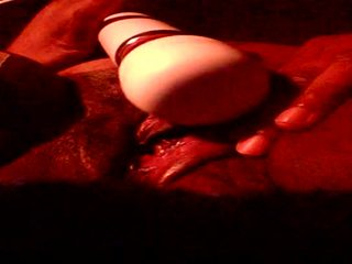 meer amature vid, masturbatie neuken, hq ebbehout film