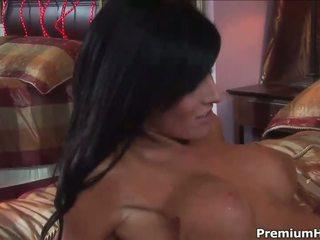 Fetichista hotties having sexo