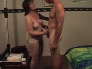 new matures fun, fresh milfs nice, hd porn any