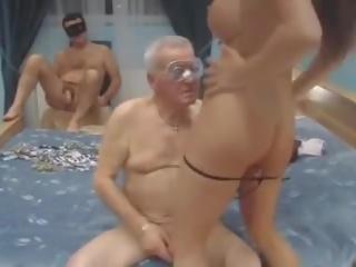 Luana Borgia - Amateur Hotel 2, Free MILF Porn 44