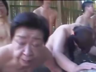 japanese movie, grannies tube, milfs