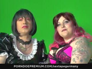 kijken pervers, gratis bbw klem, sextape scène