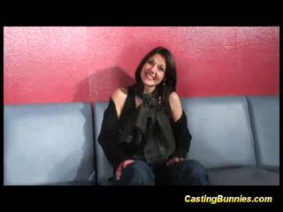 check reality, hot brunettes, you casting posted