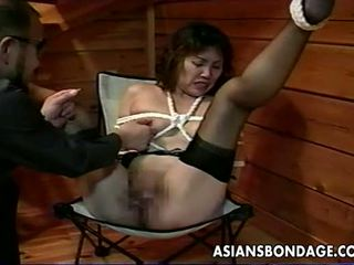watch cute free, best big boobs online, tied up best