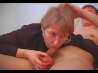 all matures, quality old+young, hd porn real