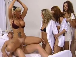 most brunette, groupsex any, ideal big boobs