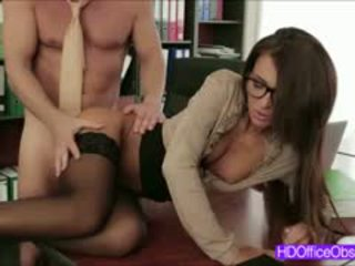 Hot Alexis Brill Gets Tight Pussy Fuck