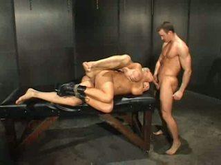 more porn, best fucking, online tied