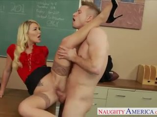 suck, shaved pussy, riding, blowjob