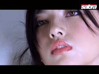 Saori hara - the alaston