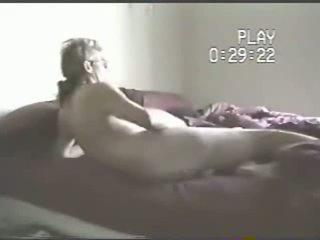 mooi groot neuken, pik video-, dik porno