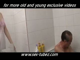 Isä naida daughter's paras ystävä, vapaa porno 28: nuori pron nuori porno - www.sex-tubez.com