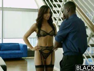 online cumshots, brunettes vid, interracial clip