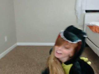 tits all, redheads fun, webcams check