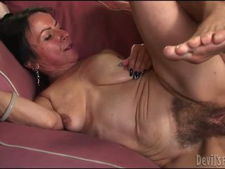 fun hardcore sex, see aged great, great granny more