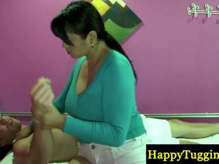 realiteit neuken, hardcore sex thumbnail, mooi masseuse actie
