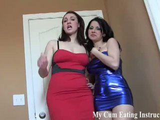 humiliation, femdom, domination, fétiche