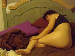 Isela Sit on it: Free Anal Porn Video 0a