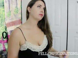 cum you, sloppy hot, slut