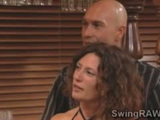 hot brunette porno, ideal group sex porno, all swingers movie