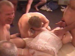 vers cumshots porno, groot bbw film, meer milfs vid