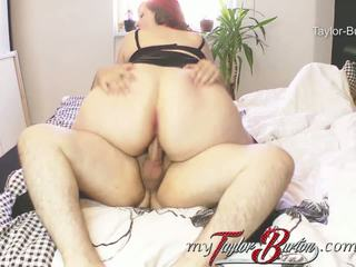 see doggystyle sex, great bbw mov, free red head thumbnail