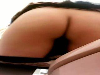 fun voyeur check, real hidden cam, you amateur quality