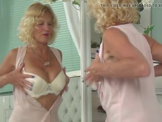 fun blondes quality, rated babes watch, rated matures hq