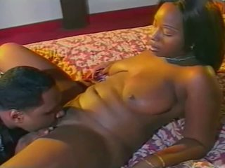 Head from the Skyy: Big Cock HD Porn Video f6