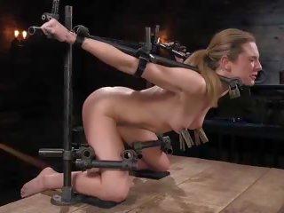 gratis anaal seks, online bdsm gepost, hq fucking machines actie