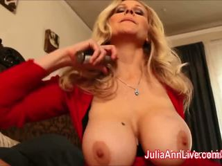 fun big boobs hot, nice shaved pussy great, check pussy play you