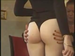 French Amateur: Free Hairy Porn Video 49