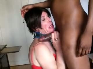 Fat huge women cumshots