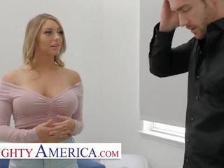 Deepthroating Porn Videos At XXX Mature Channel