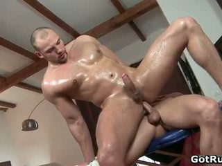 watch cock, free fucking new, stud