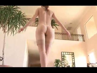 softcore neuken, babes seks, erotiek mov