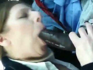 zien bbc tube, meer pijpbeurt, kijken dicksucking vid