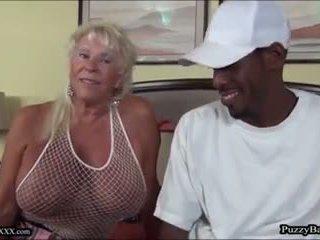 matures vid, meest milfs seks, alle interraciale porno