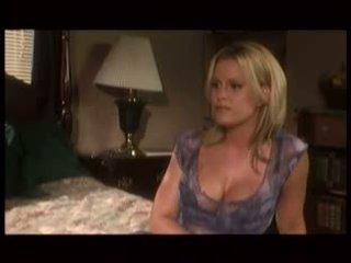 blondes, big boobs, babes, threesomes