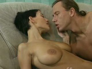 real blowjobs film, nice big boobs porn, hd porn vid