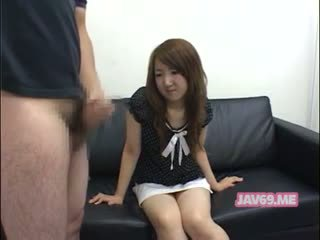 hot japanese full, check cfnm new, see amateur hottest