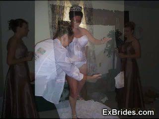 realiteit seks, nominale uniform tube, plezier brides mov
