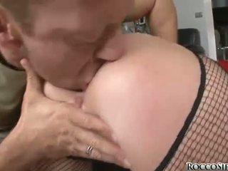 mới deepthroat, nhóm quan hệ tình dục anh, bất kỳ ass fucking xem